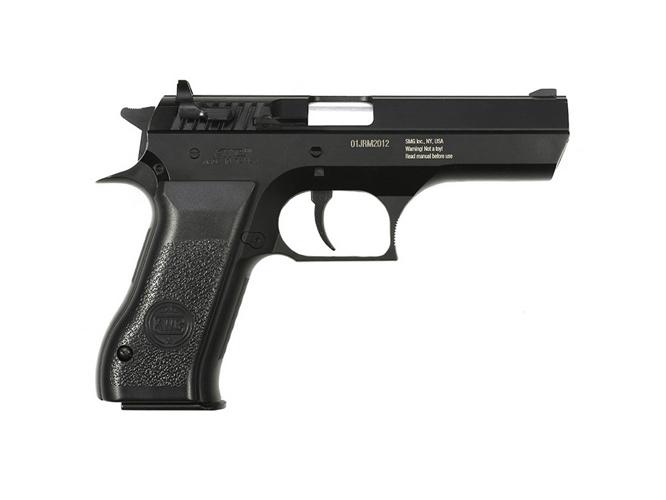 Популярные изображения по запросу Пневматический пистолет Gletcher JRH 941.